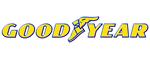 opony-goodyear-warszawa-wawer