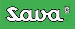 opony-sawa-warszawa-wawer